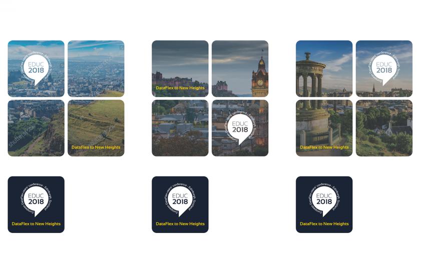 Design-EDUC-2018-Onderzetters