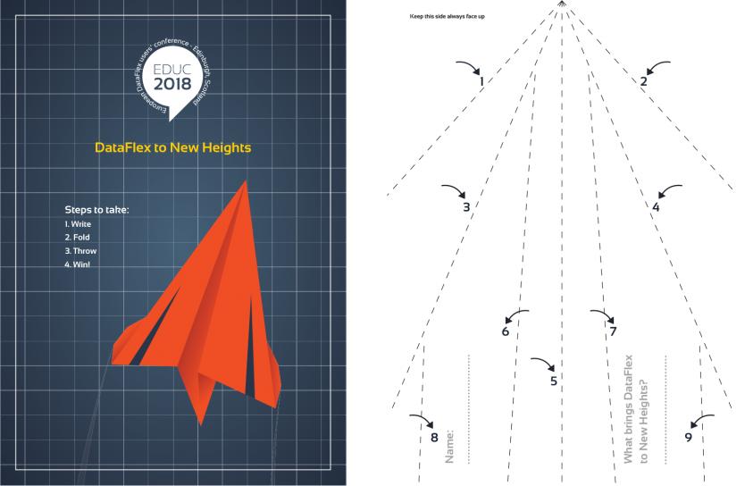 Design-EDUC-2018-Plane