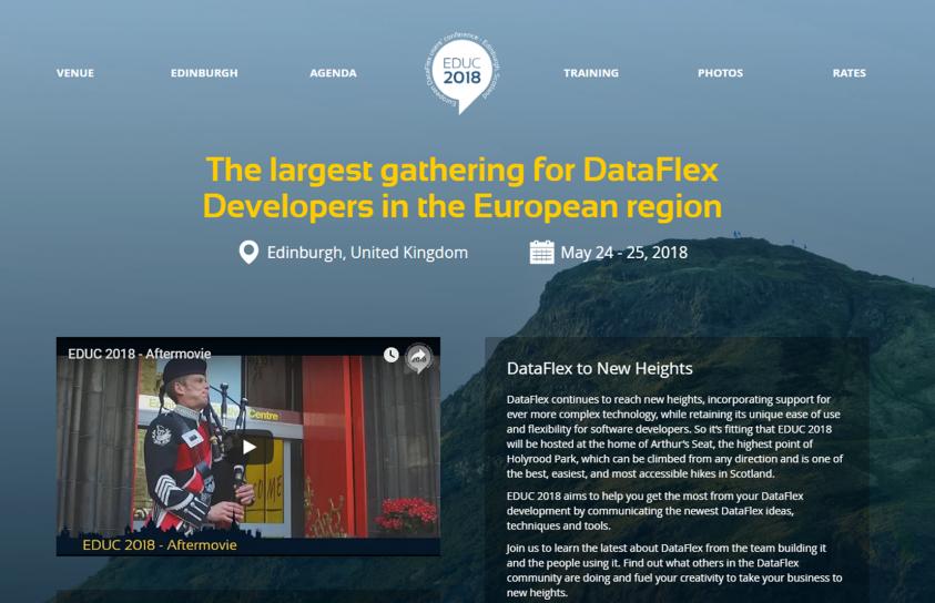 Design-EDUC-2018-Website