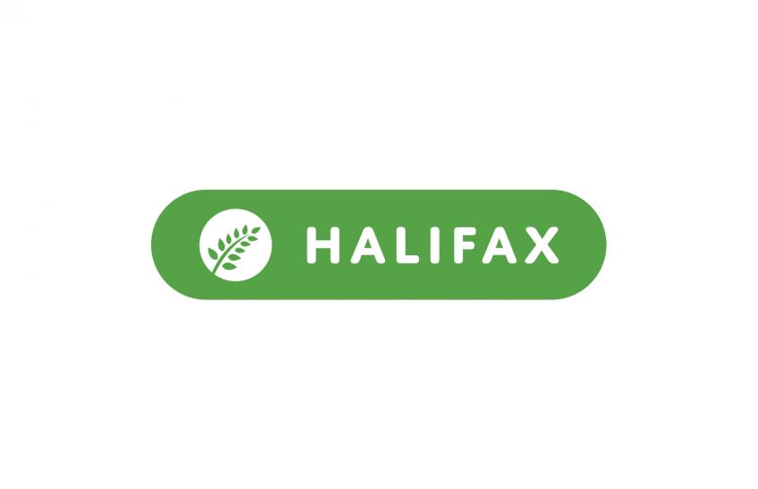 Design-Halifax-Portfolio-Logo