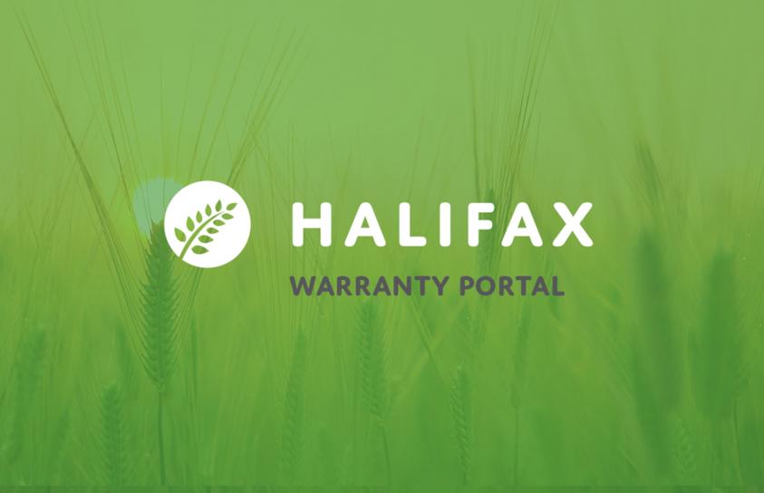 Design-Halifax-Portfolio-Slide