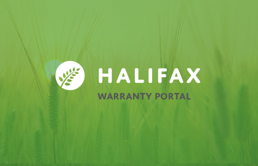Design-Halifax-Portfolio-Slide