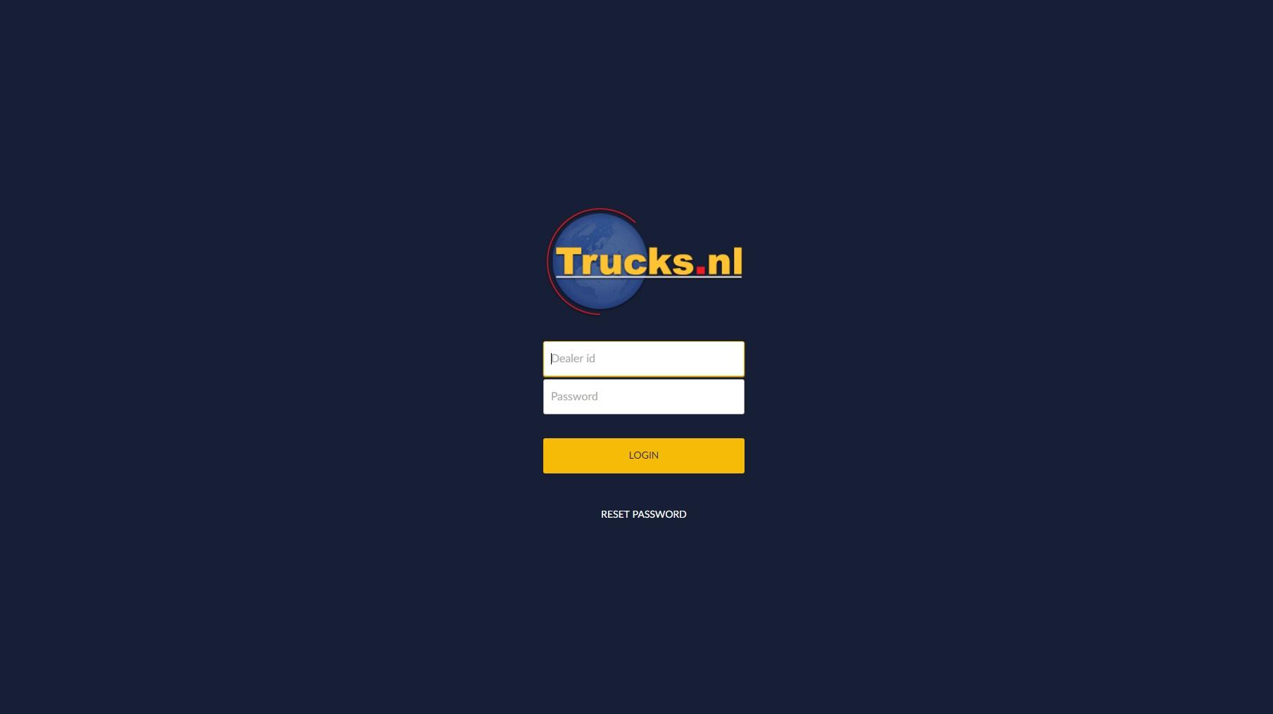 Truck.snl 3