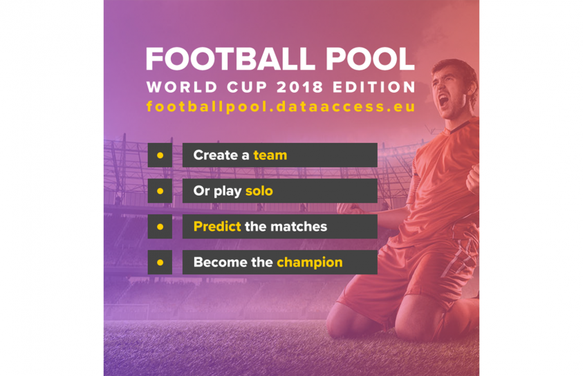 Design-Portfolio-Footballpool-Introduction